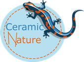 CeramicNature